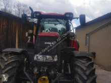 Tracteur agricole Case IH Puma 165 cvx occasion