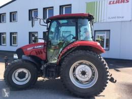Tractor agrícola Case IH Farmall C farmall 75 c usado