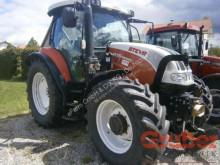 Landbrugstraktor Steyr brugt
