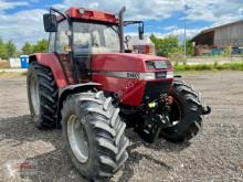 Tractor agricol Case IH Maxxum 5140 plus second-hand