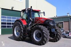 Landbouwtractor Case IH Optum 270 CVX tweedehands