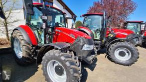 Mezőgazdasági traktor Case FARMALL 105 C HILO használt