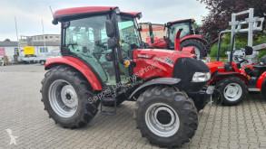 Mezőgazdasági traktor Case FARMALL 75A PS AC használt