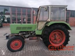 Tracteur agricole Fendt FW 278 S occasion
