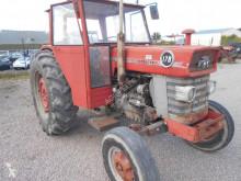 Eski traktör Massey Ferguson 178