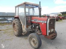 Massey Ferguson 275 tracteur ancien occasion