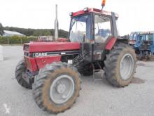 Tracteur agricole Case 956XL