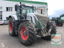 Tractor agricol Fendt 939 Vario Schlepper second-hand
