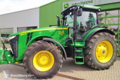 Tractor agrícola John Deere 8310R