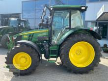 Селскостопански трактор John Deere 5115R втора употреба