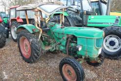 Tractor agrícola Deutz-Fahr D3005 usado