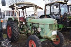 Tracteur agricole Deutz-Fahr D5005 occasion