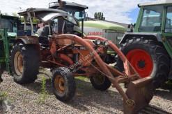 Mezőgazdasági traktor Renault 89 használt