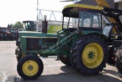 Tracteur agricole John Deere 2130 S