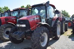 Tracteur agricole Case MX 110 occasion