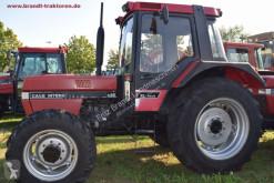 Traktor Case 856 XLA ojazdený