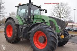 Tarım traktörü Fendt 930 Vario ikinci el araç