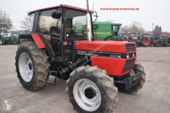 Mezőgazdasági traktor Case 844 XLN használt