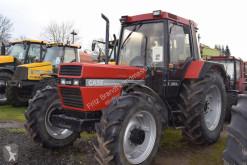 Tracteur agricole Case 1056 XLA occasion