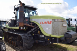 Tractor agricol Claas Challenger 75 E Turbo second-hand