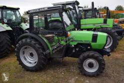 Tractor agricol Deutz-Fahr Agrocompact 3.70 F second-hand