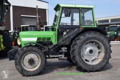 Tracteur agricole Deutz-Fahr D6807C occasion