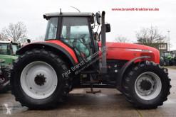 Landbouwtractor Massey Ferguson MF 8250 tweedehands