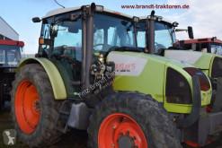 Tracteur agricole Claas Celtis 456 RX occasion