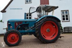 Mezőgazdasági traktor Hanomag R442 használt