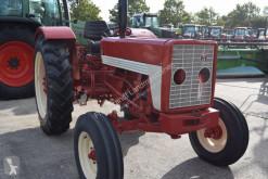 Landbrugstraktor Case 423 brugt