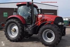 Tracteur agricole Case Puma CVX 185 occasion