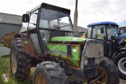 Ciągnik rolniczy Deutz-Fahr DX 4.50 używany
