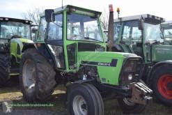 Deutz-Fahr D 6507 C Landwirtschaftstraktor gebrauchter