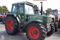 Mezőgazdasági traktor Fendt Farmer 308 LSA használt