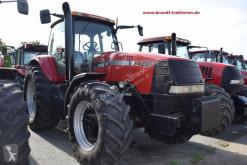 Case MX 230 Magnum Landwirtschaftstraktor gebrauchter