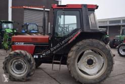 Tractor agrícola Case 856 XL usado