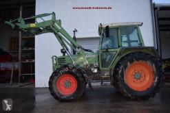 Trattore agricolo Fendt FARMER 309 LSA Turbo usato