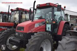 Traktor Case CS 86 ojazdený