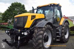 Tractor agrícola JCB Fastrac 8250 usado