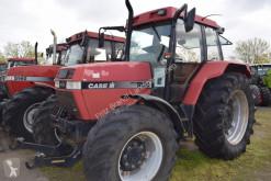 Landbouwtractor Case 5120 Maxxum tweedehands