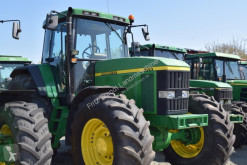 Tractor agricol John Deere 7710 PQ second-hand