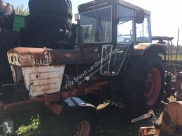 Tarım traktörü David Brown 1412 ikinci el araç