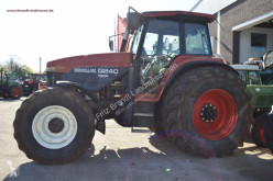 Tracteur agricole New Holland G 240 occasion
