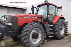 Mezőgazdasági traktor Case MX 285 Magnum használt