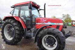Tractor agrícola Case 5140 Maxxum Pro usado