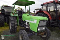 Tracteur agricole Deutz-Fahr D4507H occasion