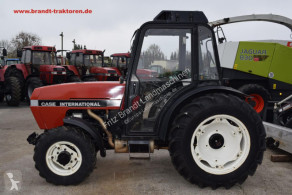 Mezőgazdasági traktor Case 2130 használt