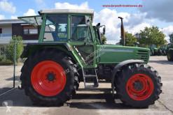 Tracteur agricole Fendt Farmer 305 LSA occasion