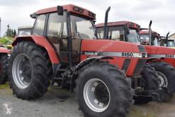 Tarım traktörü Case 5150 Maxxum Plus ikinci el araç
