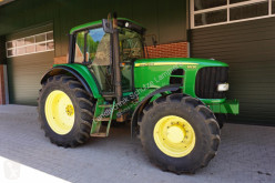 John Deere 6530 Landwirtschaftstraktor gebrauchter